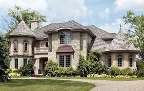 Harbor Home Design Inc Toronto Home Design Inc