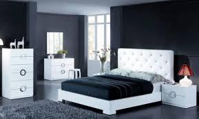 chambre blanc beige taupe chambre blanc beige taupe chambre blanc beige taupe couleur