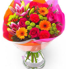 Best Online Flowers Which Is The Best Online Flower Gift Delivery Website For Sending