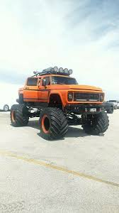 monster truck show knoxville tn 41 best 4x4 bronco images on pinterest early bronco ford bronco