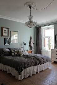 bedroom ideas amazing marvelous bedroom inspo bedroom colors