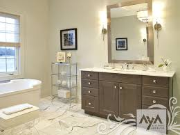 Canadian Kitchen Cabinets 34 Best Bathroom Ideas Images On Pinterest Bathroom Ideas