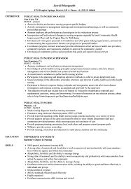 rn resume exles health resume sles velvet