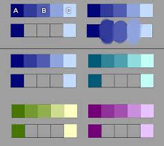 digital painting 101 3 of 5 mixing colors u2014 ctrl paint digital