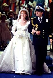 royal weddings retrospective royal weddings royal wedding a