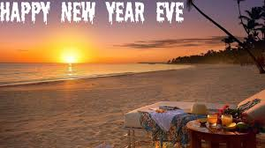 romantic new year ideas photograph fortune have a great ye