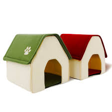 Home Nest by Aliexpress Com Buy Luxury Shape Dog Bed Mat Soft Home Nest Puppy