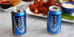 bud light in the can bud light on twitter the nationalchionship is about to kick