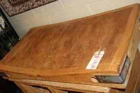1800 s antique butcher block kersten s antiques 1800 s antique butcher block