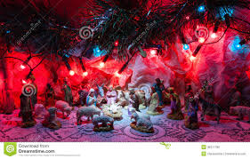 jesus born decoration stock photos 376 images