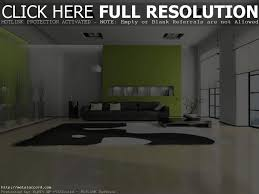 diy paint house interior house pictures on marvellous paints for