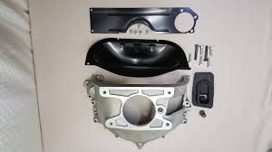 4 speed conversions gm manual conversion parts store