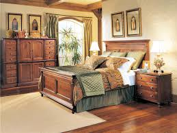 Bedroom Traditional Bedroom Furniture Sets Luxury Bedroom Sets