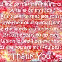thanksgiving message on birthday wishes divascuisine