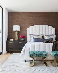 Gold Bed Cushions Blog