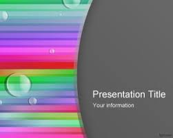 9 best industry powerpoint templates images on pinterest