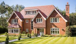 new homes in west sussex crown wood homes and property