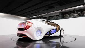 t0yta car toyota claims u0027world u0027s fastest suv u0027 title may 5 2017