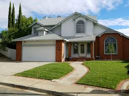 antioch ca for sale by owner fsbo 5 homes zillow
