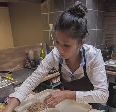 cours de cuisine thailandaise cours de cuisine