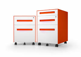 storage cabinets at office depot officemax steel office cabinets