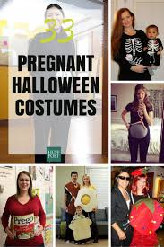 17 best halloween images on pinterest costumes halloween stuff