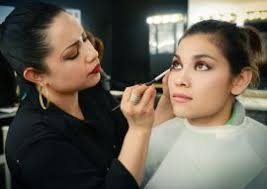 makeup classes in cleveland ohio beauty school tx makeup classes san antonio area make up