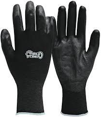 lexus apparel accessories amazon com racing apparel safety automotive