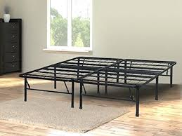 bed frame no box spring needed full image for full bed frame with