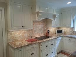 Golden Honey Onyx Backsplash Tile Tile  Pinterest Kitchens - Onyx backsplash