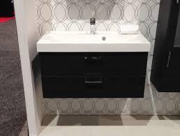 floating vanity best 25 floating bathroom vanities ideas on