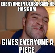 Good Pics For Memes - 19 good memes weneedfun