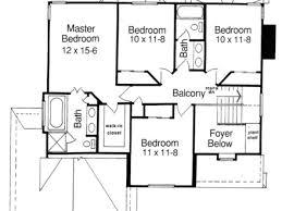 glamorous 2 bedroom bungalow house floor plans pictures best