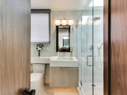 small bathroom interior space optimization ideas layout photos accord of the modern technologies for small modern bathroom