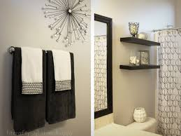 Rustic Bathroom Decor bathroom decor awesome rustic bathroom decor ideas for home