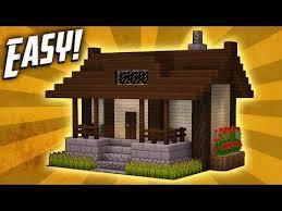 build a house best 25 minecraft small house ideas on minecraft