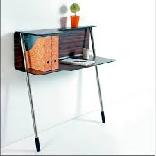 Small Space Desk Solutions 35 Best Small Space Desk Solutions Images On Pinterest Desks