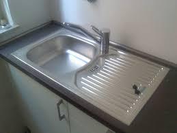 spüle küche spüle für küche spule kuche wien fur gunstig silikon schock