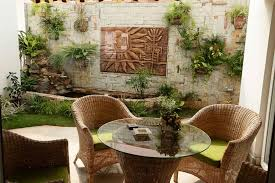 indian traditional home decor on the inside you i