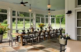 Awe Inspiring Thanksgiving Table Setting Ideas Decorating Ideas