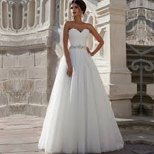 stunning wedding dresses pretty wedding dresses wedding corners