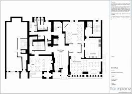 floor plan symbols uk floor plan abbreviations awesome blueprint the meaning of symbols