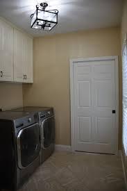 In Law Apartment 7 Best Marazzi Usa Images On Pinterest Bathroom Ideas Bathroom