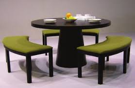 Dining Table Modern Best Dining Table Modern Wood Dining Room - Designer round dining table