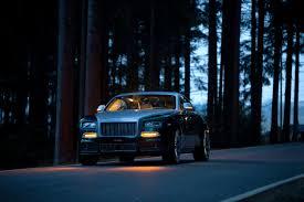 rolls royce ghost interior lights wraith u003d m a n s o r y u003d com