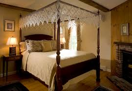 Canopy Bed Ideas Affordable Canopy Beds For Sale Melbourne 6676