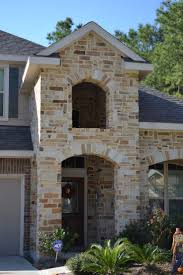 oklahoma fieldstone by legends architectural stone natural stone