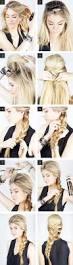 Disney Princess Hairstyles Best 25 Frozen Hairstyles Ideas Only On Pinterest Frozen Hair
