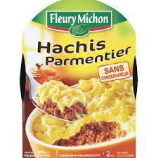 plat cuisiné fleury michon telemarketpro fr produits plats a base de viandes