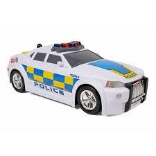 police car toy tonka mighty motorized police car toys r us australia join the